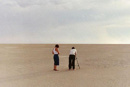 Photographer Trevor Triano photography