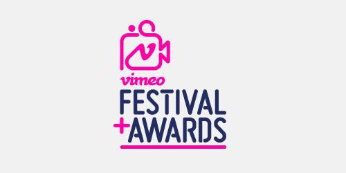 Vimeo Festival and Awards 2012