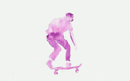Acid Drops Episode 2 featuring Dylan Rieder