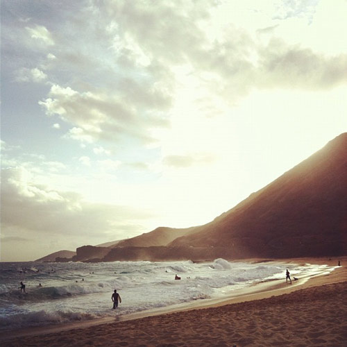 Mahalo Gozaimasu Hawaii