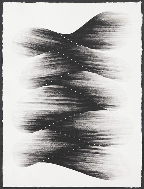 Artist John Guthrie