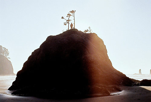Photographer Erin McCown