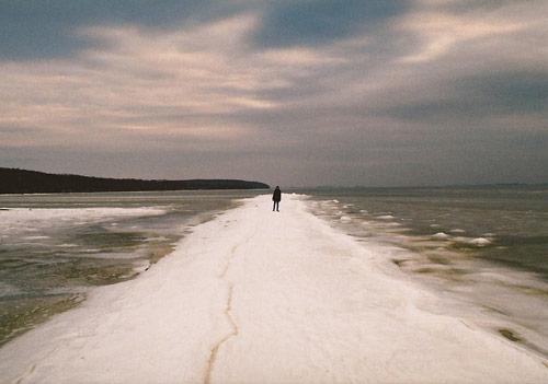 Photographer David Montes photography