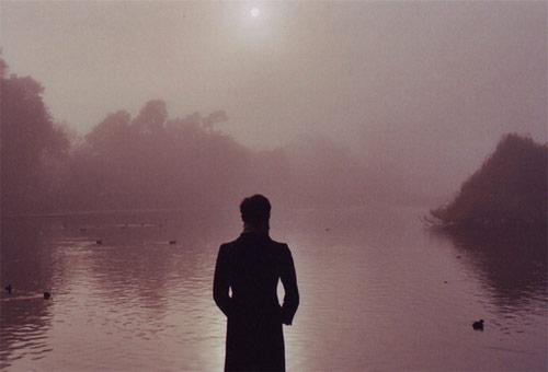 Photographer Jonathan Hyde