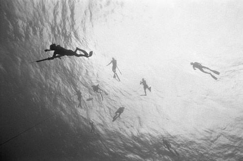 Photographer Kanoa Zimmerman photography