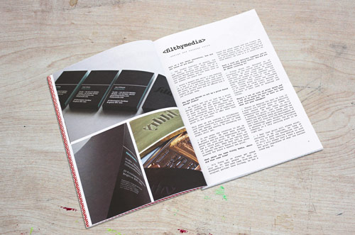 Plog Magazine