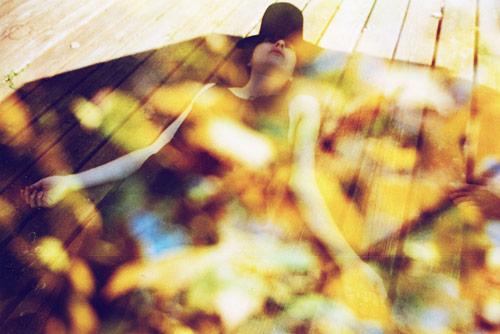 Photographer Alison Scarpulla