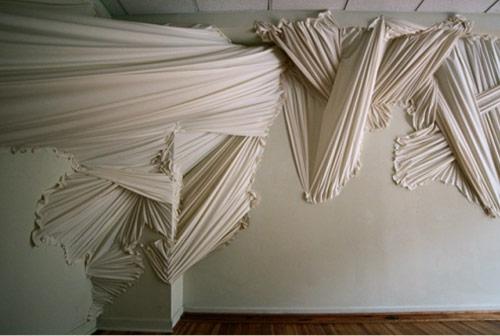 Artist Carlie Trosclair