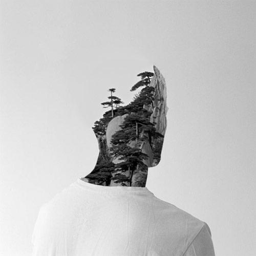 Artist Matt Wisniewski