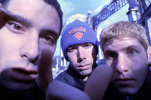 rest in peace mca