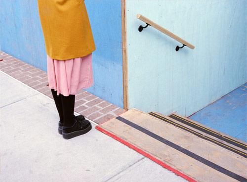 Photographer Osma Harvilahti photography