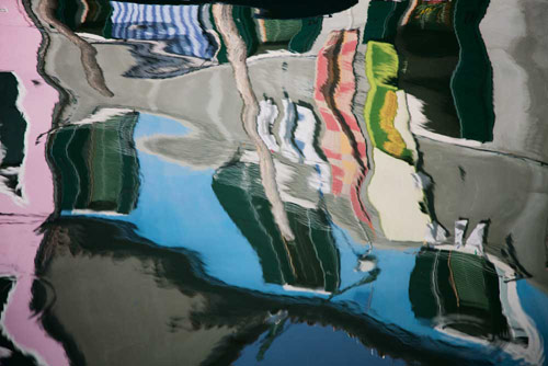Photographer Jessica Backhaus photography