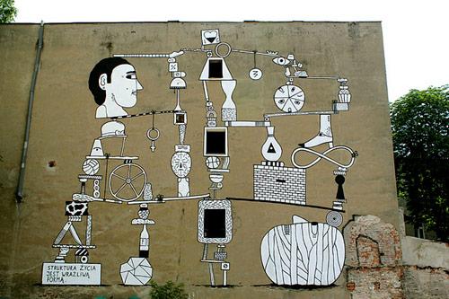 Artist Ekta