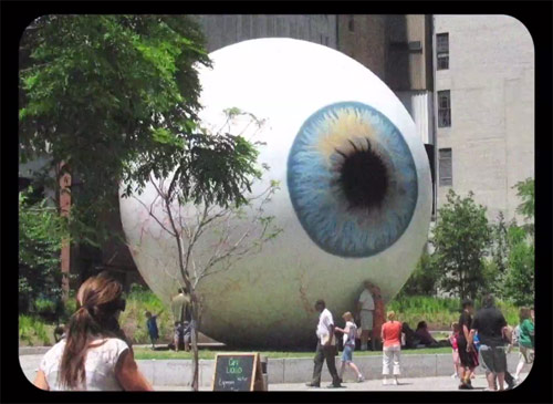 Ball by Everynone made using Google Image Search