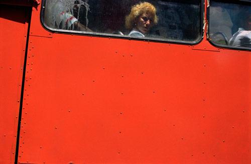 Photographer Grant Cornett