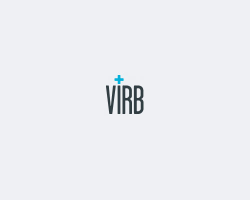5 Free VIRB websites for life!