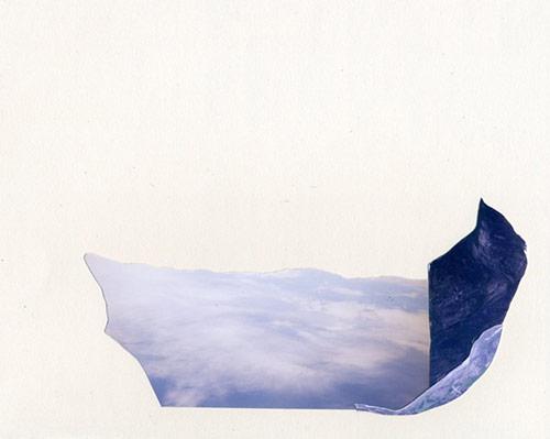 Artist Melinda Laszczynski