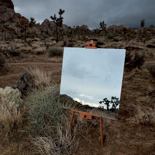 Photographer Daniel Kukla