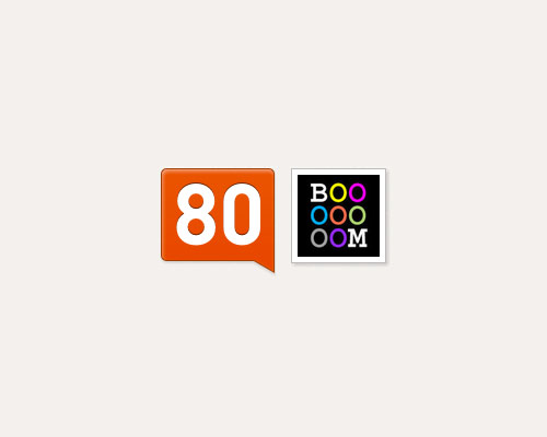 The Importance of a Klout Score?