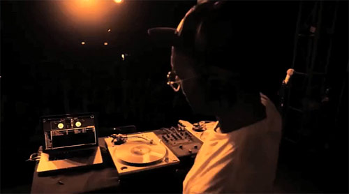 "Stones Throw ""Our Vinyl Weighs A Ton"" Documentary Trailer"