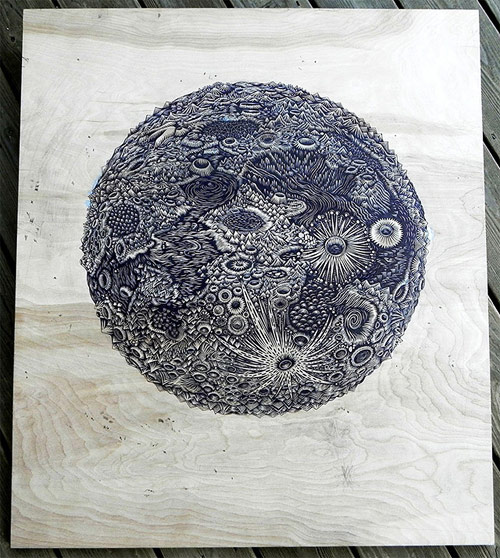 moon by tugboat printshop