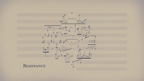 Understand Music