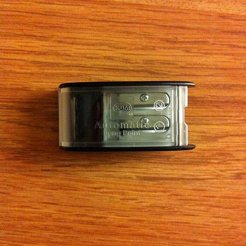 Palomino Blackwing Pencil Giveaway