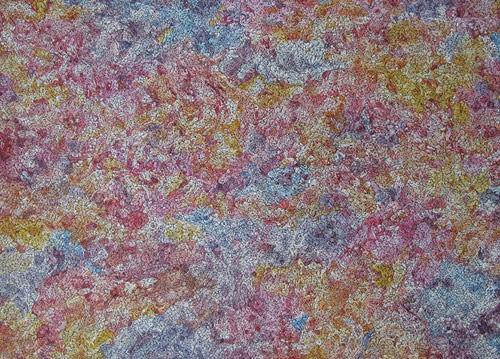 artist painter Christian Schumann