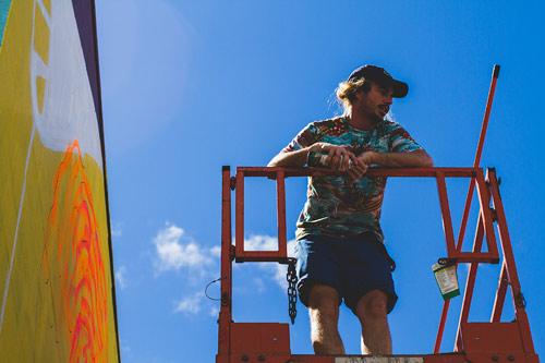 pow wow hawaii 2013