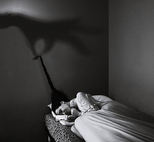 Noell S. Oszvald photographer