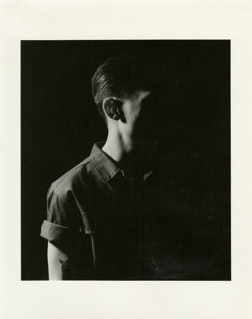 Anthony Gerace photographer