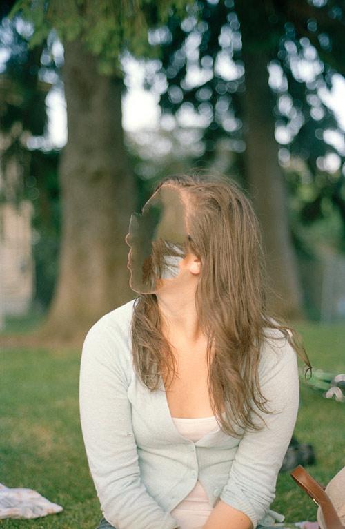Antonia Basler