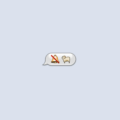 Emoji Movie Pictionary