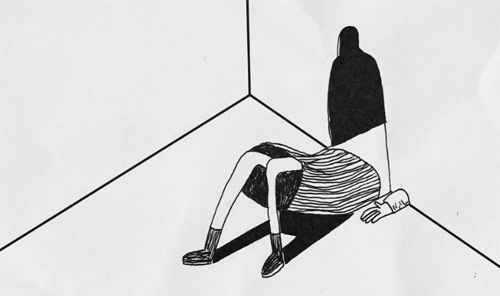 """Not About Us"" by Michael Frei – BOOOOOOOM! – CREATE * INSPIRE * COMMUNITY * ART * DESIGN * MUSIC * FILM * PHOTO * PROJECTS"