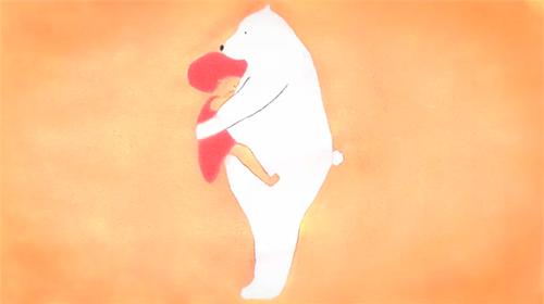 Saki Iyori / Hug