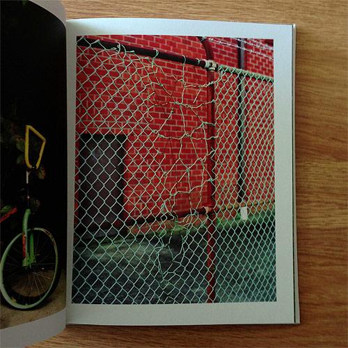 by Garry Trinh book