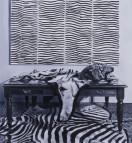 Yrjö Edelmann – BOOOOOOOM! – CREATE * INSPIRE * COMMUNITY * ART * DESIGN * MUSIC * FILM * PHOTO * PROJECTS