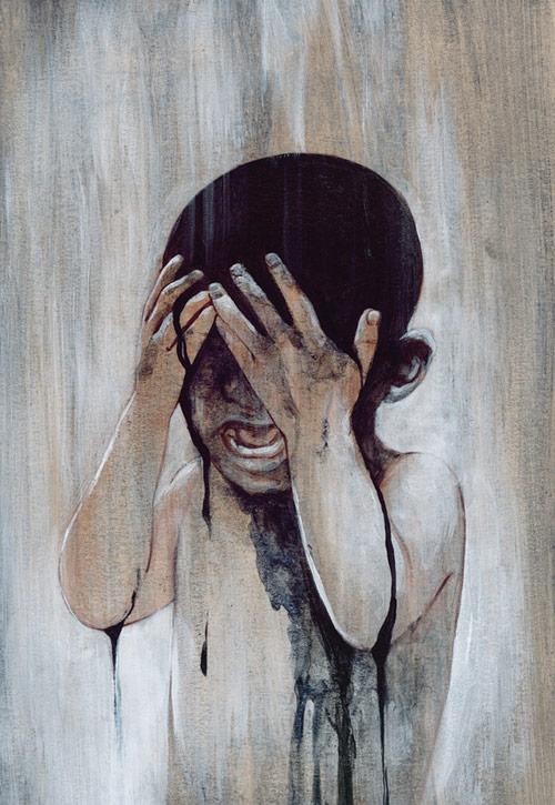 Illustrator Taylor White