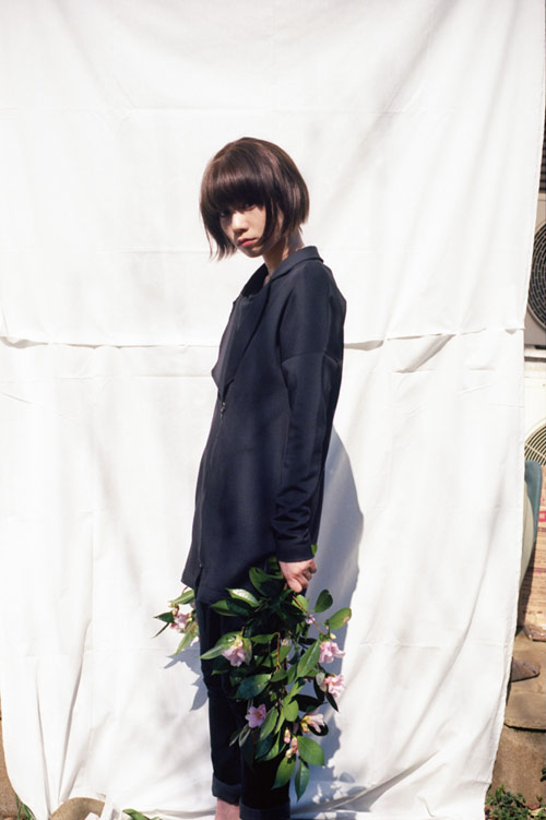 Photographer Toshiaki Kitaoka