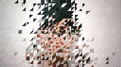 Etta Bond / Under The Knife music video