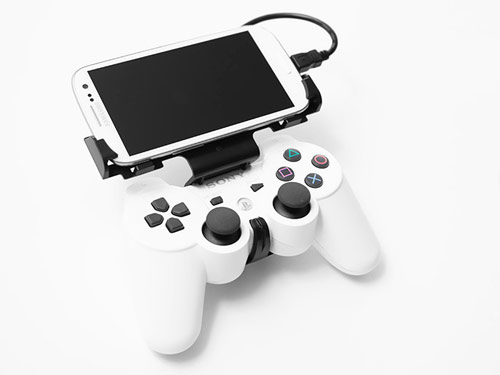 gameklip for galaxy sIII android phones