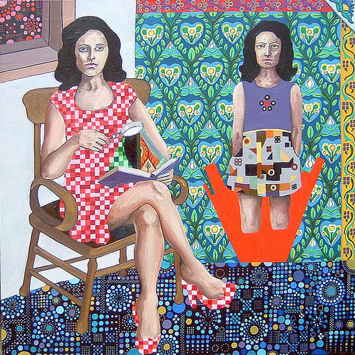 paintings by jeremy couillard