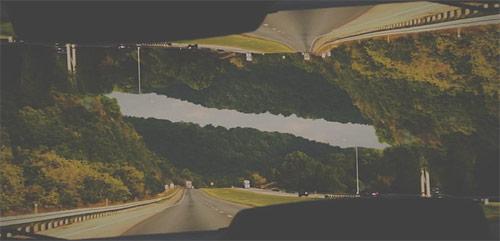 RHYE Open (Bondax Remix)