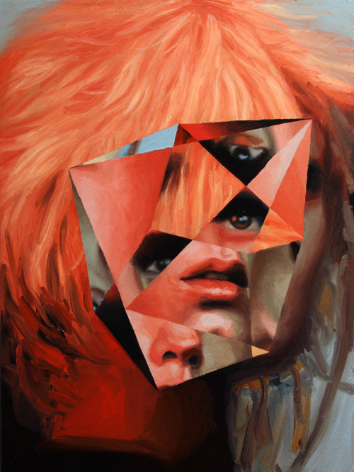 paintings by jeremy olson