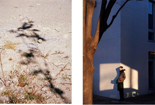 BLOG REBLOG Photography Exhibition