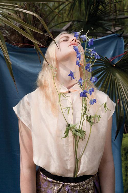 Ester Grass Vergara photography