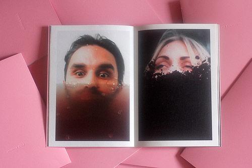 Fifth Element book by Marija Strajnic