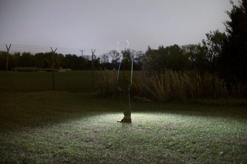 Photographer Andrew Lyman