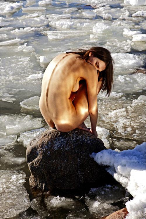 Photographer Arnaud Lajeunie
