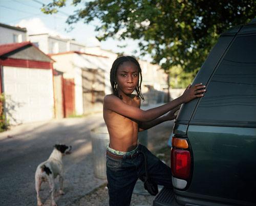 Noah Rabinowitz photography
